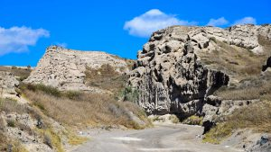 Road to Theros Beach